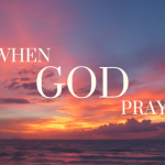 prayer-praying Gods word-praying Scripture
