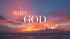 prayer-praying Gods word-praying Scripture