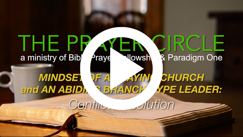 conflict resolution, biblical counseling, christian counseling