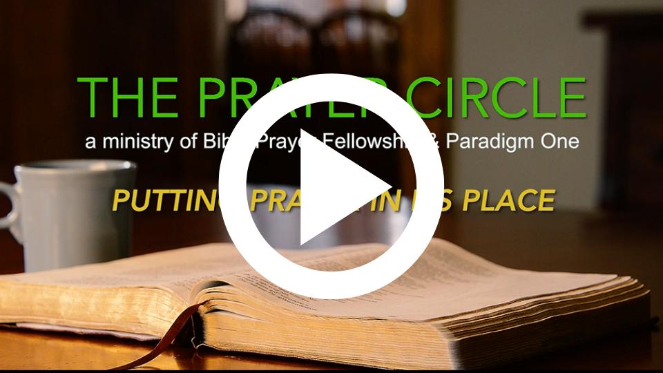 prayer-powerful prayers-prayer meetings-prayer groups